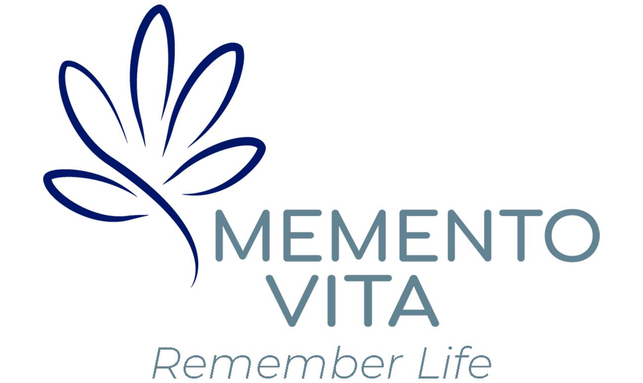 Memento Vita | Remember Life | App